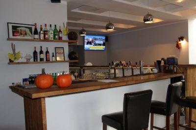 W tvn24 o tym nie powiedzą, ale w lokalnej skali zamknięcie zasłużonego Quattro to jednak spore wydarzenie. Zdjęcie z FB restauracji.