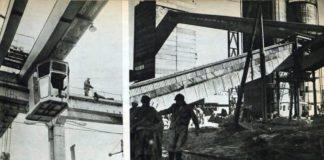 """""""Stolica"""", nr 39/1971"""
