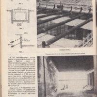 """""""Młody Technik"""", 5/85, cz. 2"""