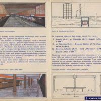 Tu warto zwrócić uwagę na wizualizację pociągów, które bardzo przypominają wagony Alstomu. Ale te na torach pojawią się za 17 lat. Materiał z archiwum redakcji Trasbusa, www.trasbus.com