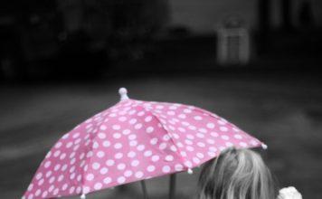 Jak na lody to tylko do Zbycha! Chociaż akurat w 2010 to już po nim pozostało tylko wspomnienie. Fot. Sarah Horrigan (creative commons).